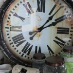 Annabelle's Giftware