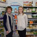 Complete Health Food Warragul