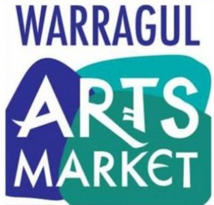 event 502 e1528862715468 - Warragul Arts Market
