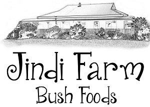 jindi farm bush foods 1  1  - Jindi Farm Bush Foods