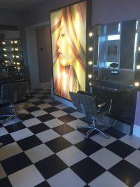 Karens Hair Studio