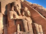 aegypten urlaub im land der pharaonen