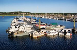 Cape cod rentals