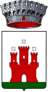 CastellAzzara-Stemma
