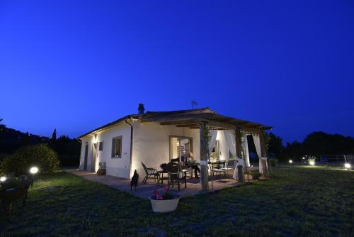 la dimora-toscana-castellazzara-guest house-hotel