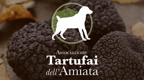 Tartufai-dell'Amiata-Visit Castell'Azzara