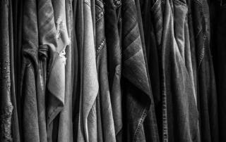 tandem p-abbigliamento-castellazzara