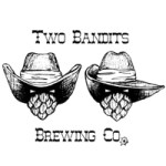 Two Bandits Brewing Company