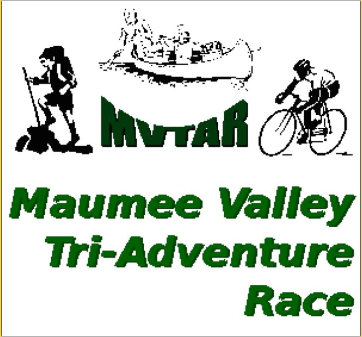 tri-adventure race