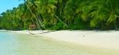 Abito Beach