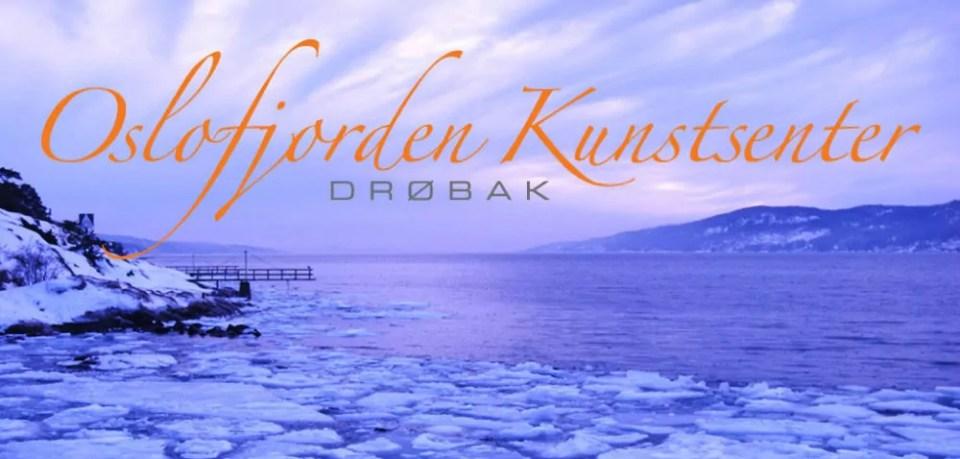 oslofjorden-kunstsenter-2