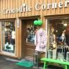crocodile-corner-fasade