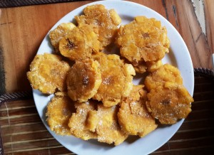 green_plantain_chips