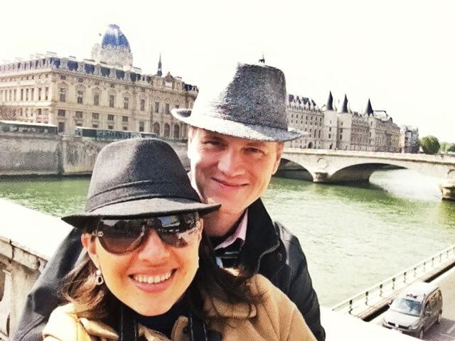 Paris: a getaway of culture and romance