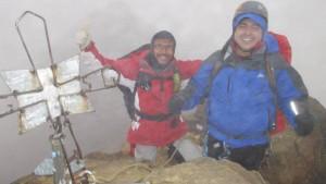 Ecu 10 + A - Dr. Mario Ochoa Larrea