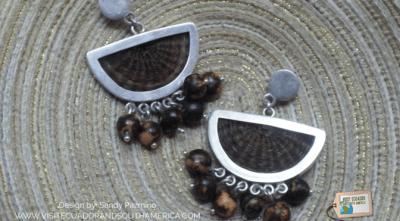Sandy_Pazmiño_jewelry
