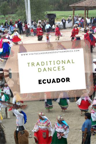 traditional-dances-from-ecuador-south-america