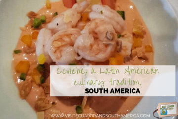 ceviche-latin-american-culinary-tradition