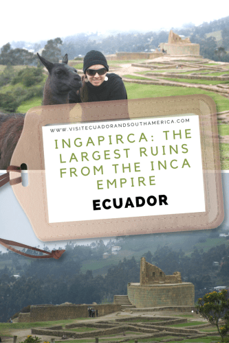 ingapirca-the-largest-ruins-from-the-inca-empire-in-ecuador