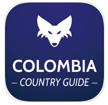 Colombia_country_guide