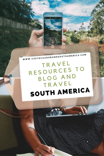 travel-resources-south-america