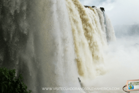 mesmerizing-vistas-await-you-at-the-brazilian-side-of-iguacu