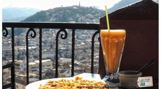 Cafe Mosaico_