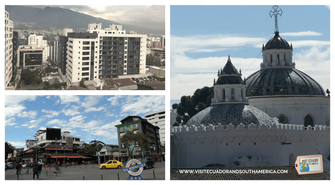 Road trip_Quito_Cuenca_10