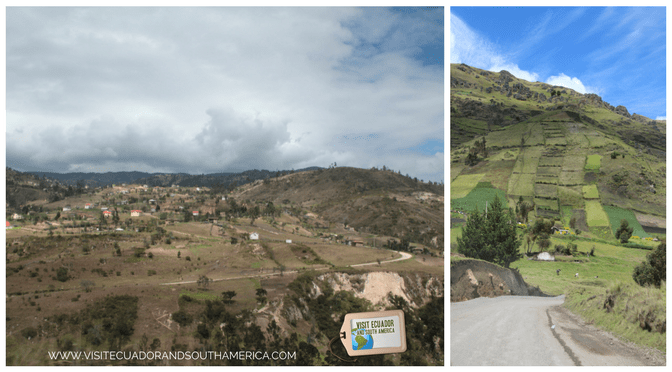 Road trip_Quito_Cuenca_16