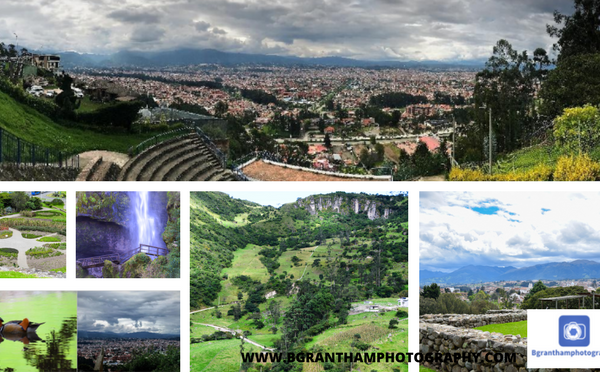 best-places-eat-cuenca-ecuador 7