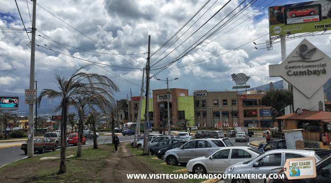 what-to-do-in-cumbaya-quito-ecuador 1