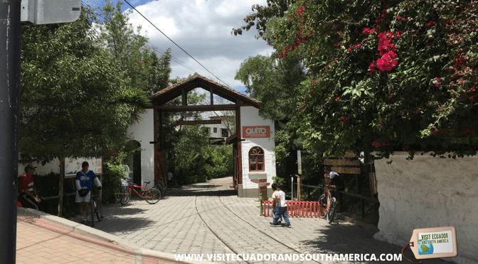 what-to-do-in-cumbaya-quito-ecuador 6