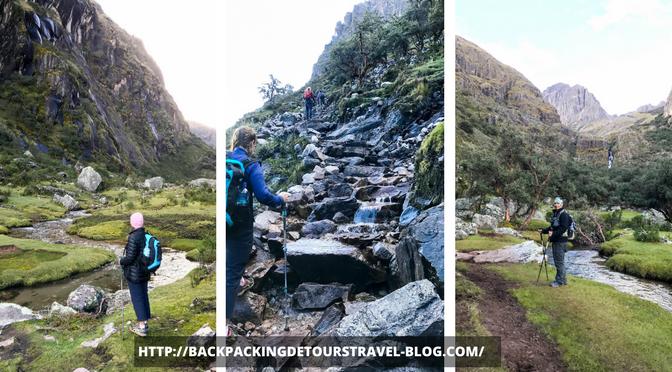 top-5-adventure-tourism-spots-south-america 4