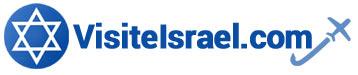viajes-a-israel-logo
