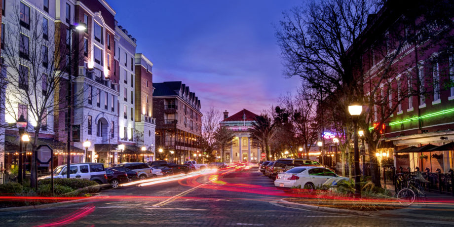 Fresh Market Athens Ga