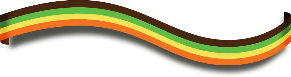 Ribbon Image
