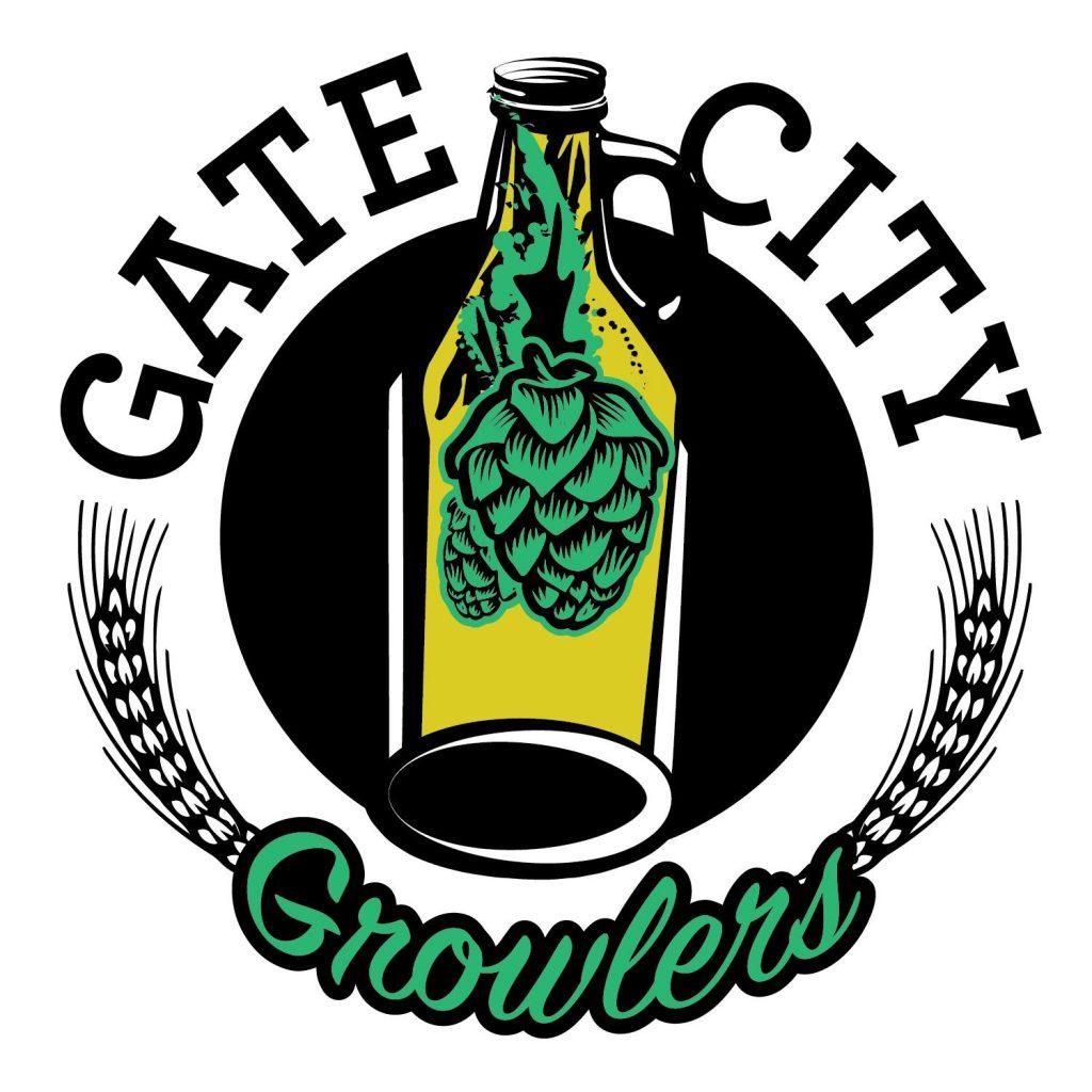 Downtown Restaurants Greensboro Nc