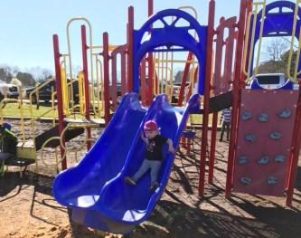 Playgroundparkandrec