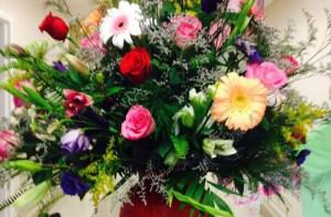 Long's Flowers & Boutique