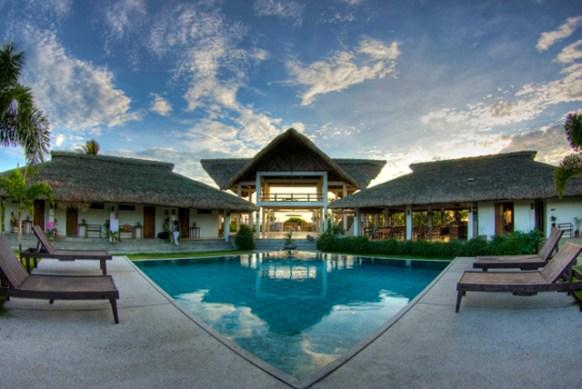 Kapuluan-Vista-Resort