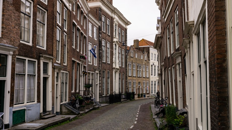 Currency in The Netherlands | What currency is used in The Netherlands | Plus exchanging and credit- and debit cards tips