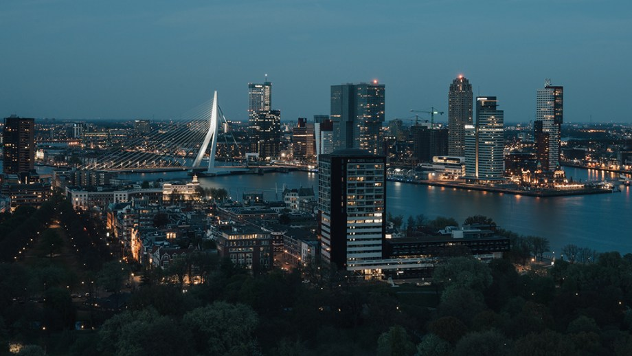 Things to do in Rotterdam 2, Netherlands | Cities to visit in Zuid-Holland, Netherlands