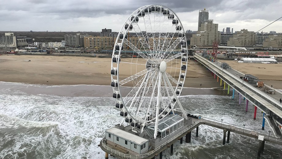 Things to do in Scheveningen 3, Netherlands | Cities to visit in Zuid-Holland, Netherlands