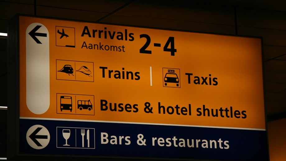 Things to know of the airports Schiphol of The Netherlands | General information The Netherlands | Visiting The Dutch Countryside