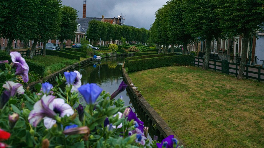 Ijlst top things to do friesland | Places to visit in Friesland, The Netherlands | Visiting Friesland Netherlands