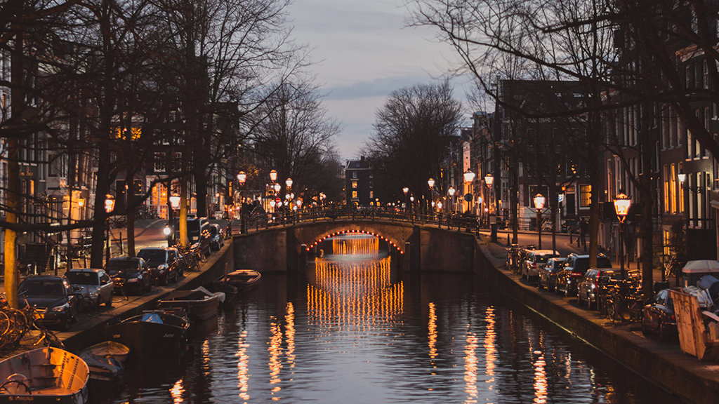 - Amsterdam funny facts - Interesting facts about amsterdam netherlands - Interesting facts about amsterdam - Amsterdam fun facts