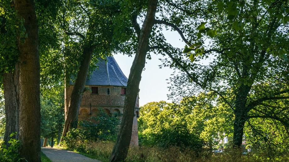Best monuments of Hoorn to see | What to see in Hoorn | Best day trips from Alkmaar | Where is Hoorn | Top things to see and do in Hoorn | Best restaurants in Hoorn