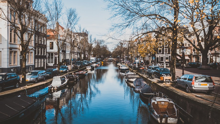 Most beautiful photos of The Netherlands   Pictures of The Netherlands that make you want to visit   Visit The Netherlands off the beaten path