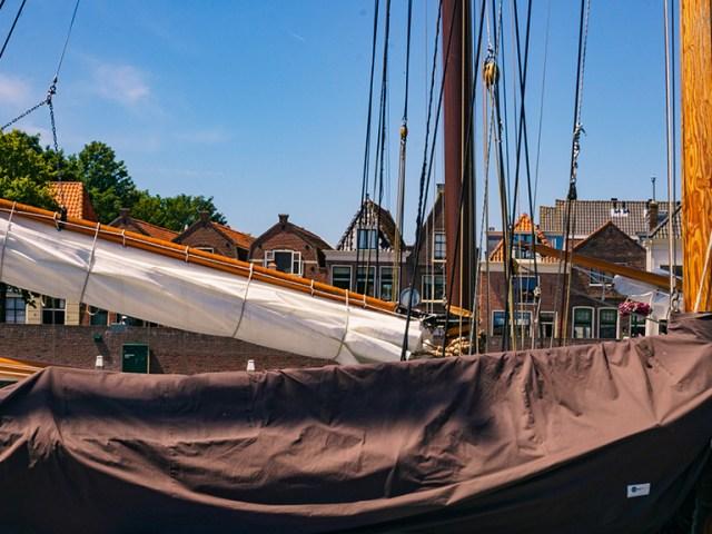 What to do in Hoorn | Top things to see in Hoorn | Best museums of Hoorn | Top attractions of Hoorn | Best accommodation in Hoorn
