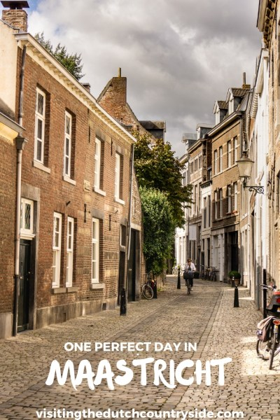 Maastricht things to do | What to see in Maastricht | best restaurants for local traditional food in Maastricht | Best vegan vegetarian restaurants Maastricht | 24 hours in maastricht | What to do in maastricht in one day | One day itinerary Maastricht | one perfect day in maastricht the netherlands